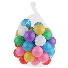 Насыпные шары