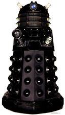 Dalek Caan Dr Doctor Who ennemi officiel lifesize Célébrité Carton Fun Découpe