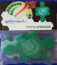 Mantic Dreadball pitch upgrades Greenmoon Smackers