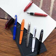 JINHAO 159 Fountain Pen