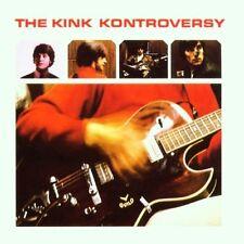 Kinks Kink Kontroversy (Uk) vinyl LP NEW sealed