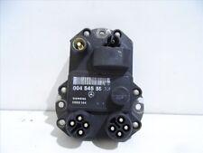 Zündsteuergerät 0045455532 MERCEDES-BENZ 560 SEL W126 USA