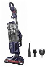 NEW!! - Hoover UH74210 Power Drive Pet Bagless Upright Vacuum Cleaner - Purple