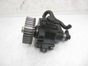 Injection Pump(Diesel) High-Pressure Saab 9-3 Cabriolet (YS3F) 1.9 Tid