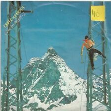 Depeche Mode - Love In Itself -2 / Fools (Vinyl-Single 1983) !!!