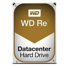 """Western Digital NON-LABEL WD6001F9YZ 6TB 7200 RPM Cache SATA 6.0 Gb/s 3.5"""""""