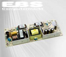 LCD-TV Power Board 12V AYL220445 Neu