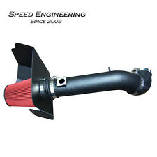 Speed Engineering Chevy & GMC Truck & SUV Cold Air Intake 2009-13 4.8L 5.3L 6.0L