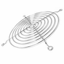 AAB Cooling Grill 140 Silber - Metallschutzgitter für 140mm Lüfter
