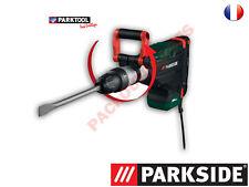 PARKSIDE® Marteau-piqueur PAH 1700 B2, 1700 W