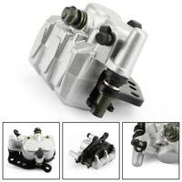 Etrier Gauche + Droit Avant 59300-27C20 Pour Suzuki RM250 RM125 RMX250 DR350SE