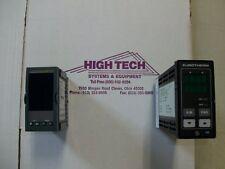 Eurotherm 808/T1/T1/NO Replacement Model 3208/CC/VH/TTR NEW NIB 808 3208