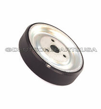 Engine Water Pump PULLEY for MINI Cooper Countryman 11517619020 11 51 7 619 020