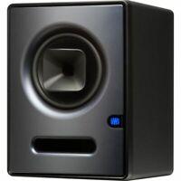 "Presonus Sceptre S8 2-Way 8"" Coaxial Studio Monitor (Single)"