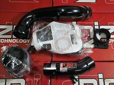 Injen CARB Legal SP Cold Air Intake Kit for Eclipse / Stratus / Sebring V6 Black