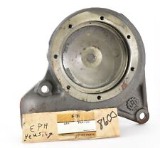 PAI EPH-8600 Water Pump Housing for 771GB489 Part J14
