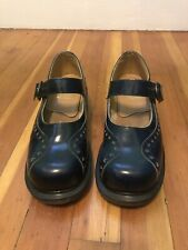 dr martens made in england womens 8
