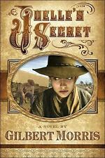 JOELLE'S SECRET by Gilbert Morris