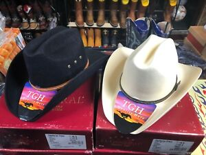 KIDS  COWBOY HAT. , SOMBRERO VAQUERO  DURANGUENSE PARA NINO