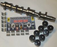 VW CADDY GOLF BLS 1.9 & 2.0 TDi PD Camshaft KIT 038109101AH BPW A4 BRC BSU BLS