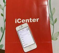 Iphone 4s Factory unlocked