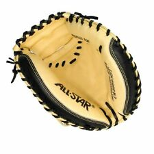 All-Star CM3000SBT RHT 33.5 Inch Pro Elite Catchers Mitt Baseball Glove