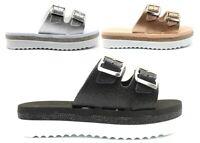 Sandali scarpe da donna Laura Biagiotti 6375 casual gioiello mare estive