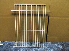 Ge Refrigerator Wire Shelf Part # 241657503