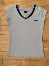 Ladies Sports Top Size 10