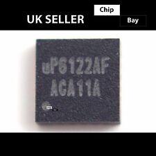 uPI Semiconductor UP6122AF QFN-16 IC Chip