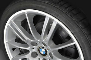 Rimskins WHITE 4 Pack wheel rim protectors Rim skins
