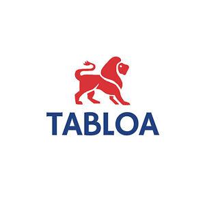 Tabloa.com - 6 Letter Short Catchy Brandable Premium Domain Name for Sale