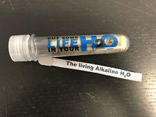 ACQUA di idrogeno Alkaline Bastone Natural Minerals pH Equilibrio
