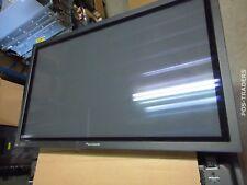 """PANASONIC TH-42PHD5 High Definition 42"""" 16:9 Plasma Display TV Monitor"""