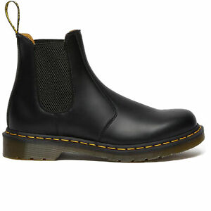 Chaussures Dr. Martens  2976 Ys  22227001 - 9MW