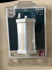 Paulmann LED Leuchtmittel 12W R7s Warmweiß 2700K Länge 118mm DIMMBAR