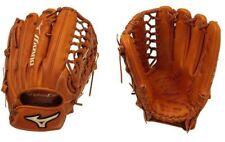 "Mizuno GGE71VAXO 12.75""  RHT Global Elite VOP Pro Outfield Baseball Glove $319"