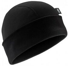 GILL i3 Beanie Hat HT11