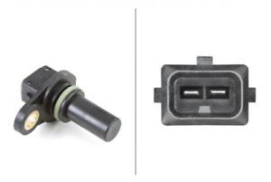 Sensor, Geschwindigkeit/Drehzahl für Instrumente HELLA 6PU 009 145-011