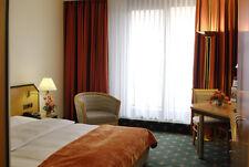 Balance Hotel Leipzig 3 Tage 2 Pers +Ticket öffentl. Verkehr, Sauna, Fitness...