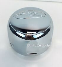 American Eagle Alloys Wheels Chrome Center Cap ACC 3169 06 Snap In New