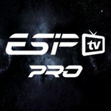 ESIPTV/PRO/app/es/lptv