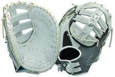 "Easton Ghost Fastpitch Series 13"" Women's Softball First Base Glove GH31FP"