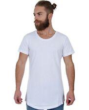 Bequem sitzende Redbridge Herren-T-Shirts aus Baumwolle