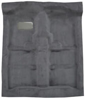1995-2000 Chrysler Sebring Carpet Replacement - Cutpile - Complete | Fits: Coupe