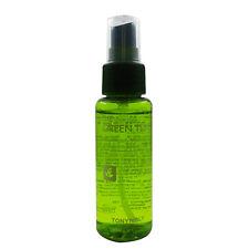 [TONYMOLY] The Chok Chok Green Tea Mild Watery Mist 60ml NEW - Korea Cosmetics