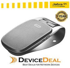 Jabra DRIVE Bluetooth In-Car Speakerphone Hands-free