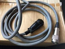 14pin To 32 Pin Camera Cable