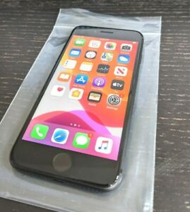 Apple iPhone 8  -  Unlocked - Used - Tested and Fully Functional