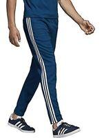 Pantalon ADIDAS BECKENBAUER TP - DV1517